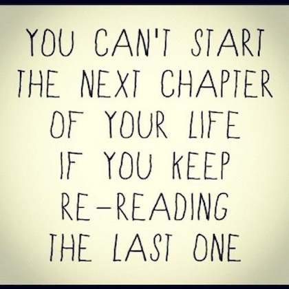 next-chapter