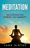 Meditation for stress and anxiety (Meditation,relaxation,calmness,yoga,mindfullness,feel happier and get rid of stress)